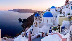Destination-Greece-Balkans-Tour-1024x576