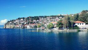 Destination-Macedonia-Balkans-Tour-1024x518