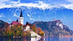 Slovenia02