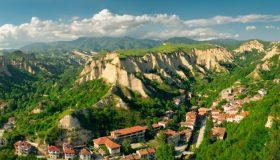melnik-landscape-bulgaria_950_watermark-01