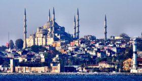 turkey-toursim