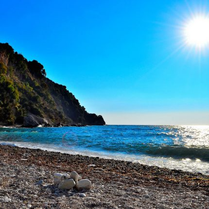 albanian riviera guaranteed excursion
