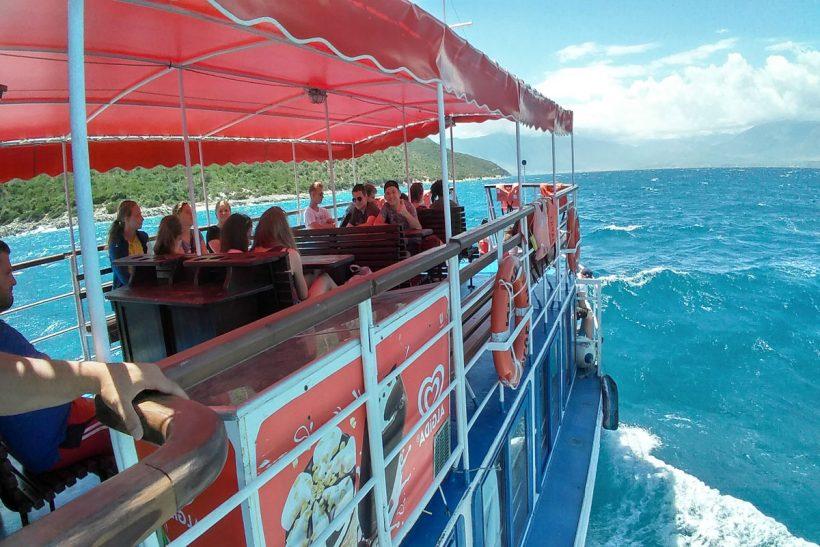 Boat-trip-(2)