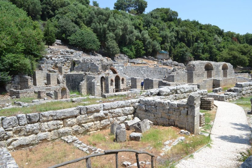 Butrint-(1)