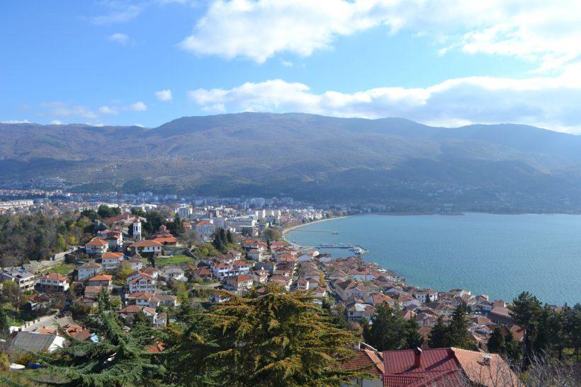 Ohrid-(2)
