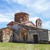Apolonia history