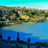 Belsh,Elbasan