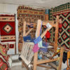 Gjirokastra artisan