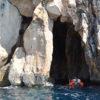 Haxhi Ali Cave