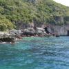 karaburun-caves