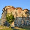 lekursi mesopotamian castle