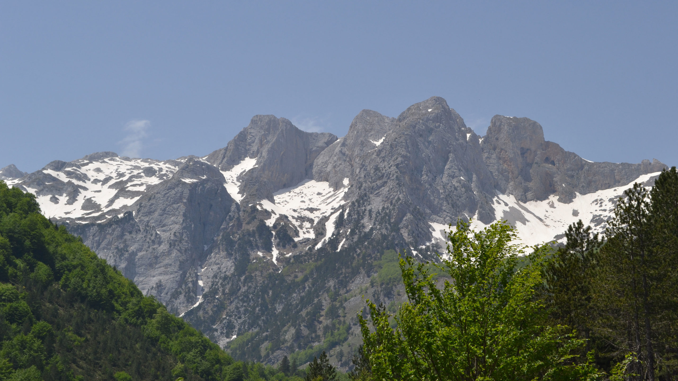 Accursed Mountains 1 scaled