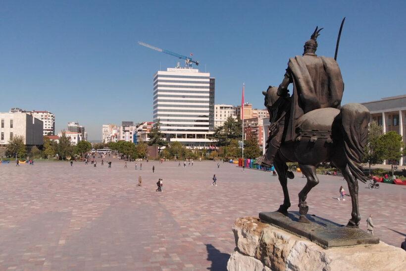 Skanderbeg-Square-Tirana-1200×800