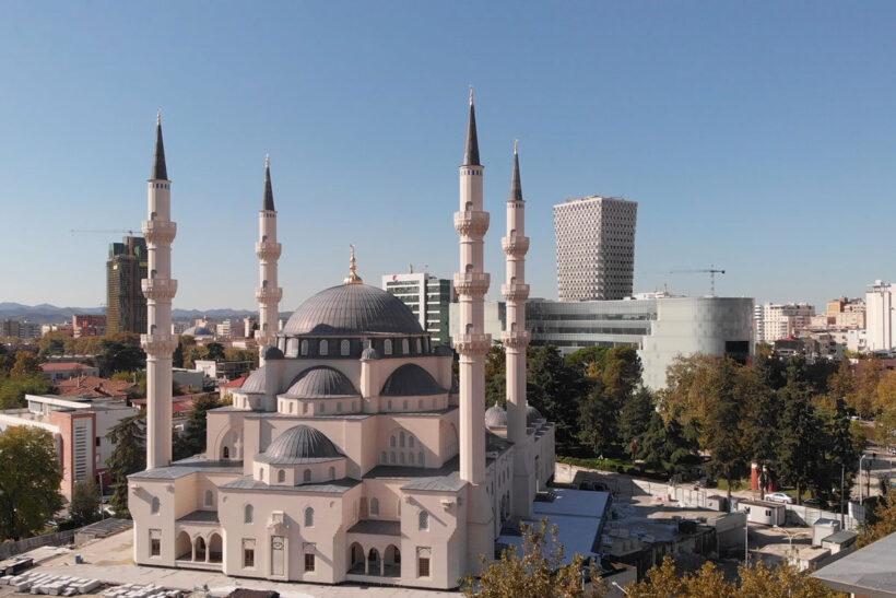 The-Great-Mosque-of-Tirana-3-(Namazgah-Mosque)